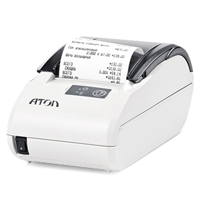 Fiscal-printer-checks-atol-11F-s-FN