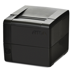 Fiscal-printer-checks-atol-25F-s-FN