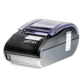Fiscal-printer-checks-atol-30F-s-FN