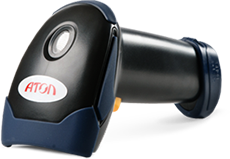 scaner-1D